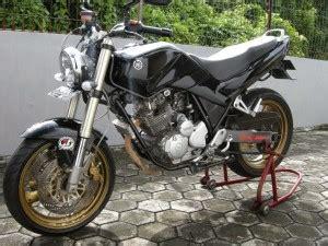 Modifikasi Yamaha Scorpio Sporty by 40 Gambar Modifikasi Yamaha Scorpio Sporty Keren Modif Drag