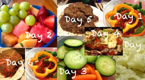 Best Same Day Detox by Best 25 7 Day Cleanse Ideas On 7 Day Detox 7