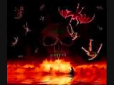 libro debajo de la tierra debajo el infierno debajo de la tierra youtube