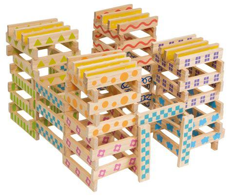 Building Blocks 83 Pcs boikido building block set 100 pcs 2016 buy at
