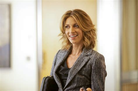 monica house of lies hair hottest woman 1 21 15 dawn olivieri house of lies