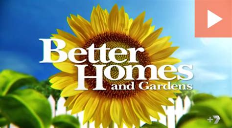 better homes and gardens featuring out b d panelift