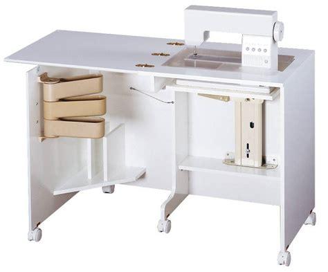 koala sewing machine cabinets used koala sewing cabinets uk kangaroo kabinets wallaby ii