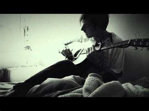 bedroom songs bedroom songs with brazos martin crane
