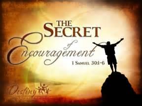 words encouragement fggam god glory ministries