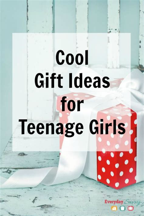 18 awesome gift ideas for cool gift ideas for 28 images top 25 best gifts for