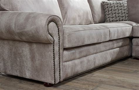 leather sofa portland portland chaise sofa 4 seater leather sofas