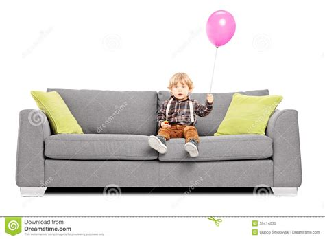 cute couch family sitting on couch hot girls wallpaper