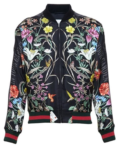 print bomber jaket ans ml 17 best images about gucci gram on