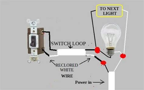 diy electrical wiring residential diy free engine image