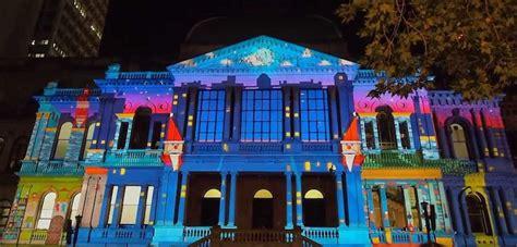 christmas laser light projectors time  laser