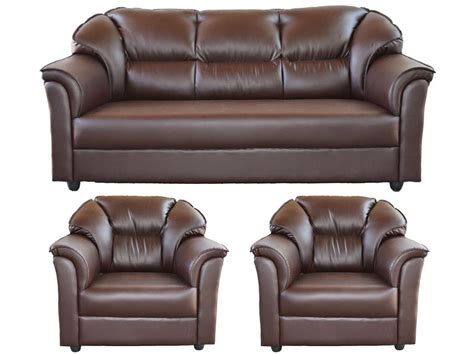 what is a sofa set tcg