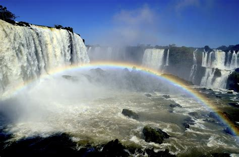 places you have to visit in the us 26 breathtaking places in latin america you should visit