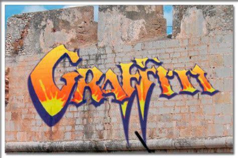 tutorial illustrator graffiti efecto graffiti en illustrator