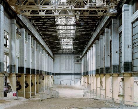 Floor Plan Generator Free will the battersea power station revamp ruin the brick