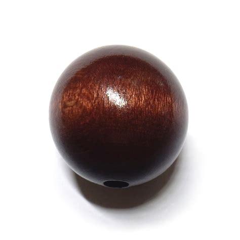 1175 20mm dark brown 6034 sara