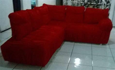 capa de sof 225 de canto 6 capas de almofadas r 210 00