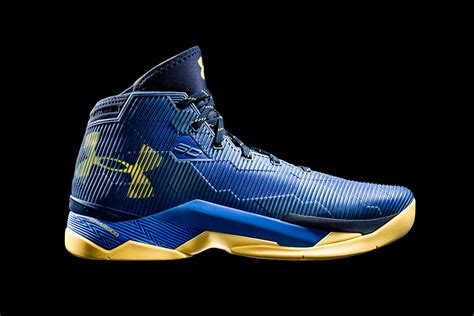 Sepatu Basket Sneakers Armour Sc 3 0 Blue Size 41 46 flu air 12 leads the weekend s sneaker