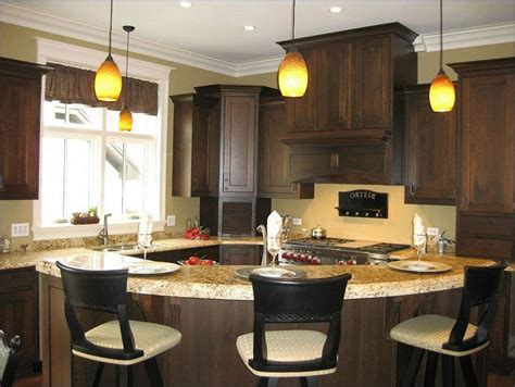 space for kitchen island small space kitchen island ideas home design