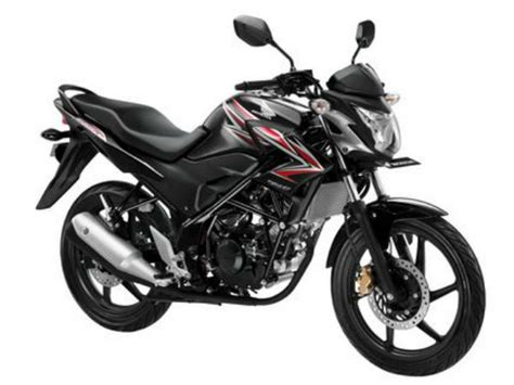 Magnet New Cb 150 R Cb150 R Cb150r Led Flywheel Rotor honda cb150 streetfire to be launched in india new 150cc bike drivespark news