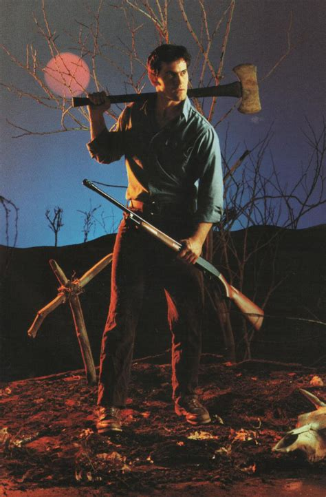 film evil dead 1981 movie motorbreath the evil dead raimi 1981