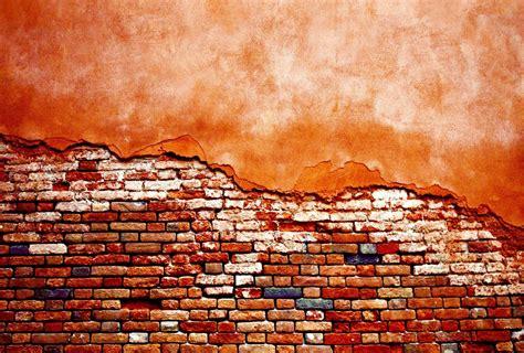 wall images hd wall brick background hd wallpaper