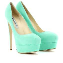 mint colored shoes shoeniverse her 150 marilyn platform by brian
