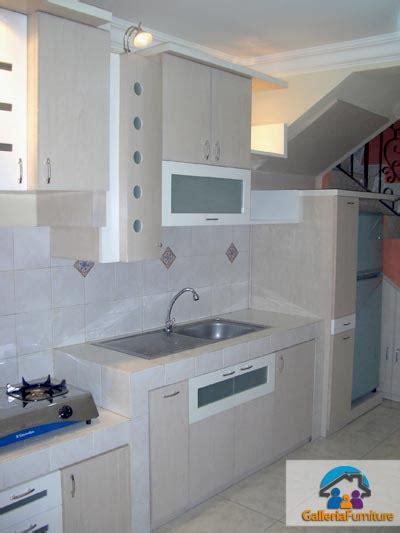 Multiplek Bandung jasa desain interior ruang kamar dapur kamar anak bandung