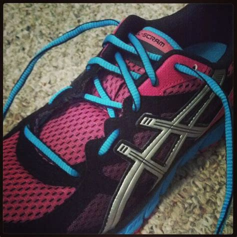 10 best images about shoe lacing on lace