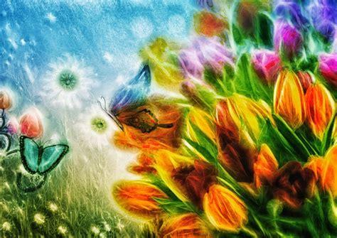 farfalle e fiori 01ylmz