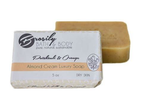 Selling Handmade Soap - brosily bath and brings best selling lavender bliss