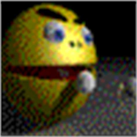 imagenes gif videojuegos gifs animados de pac man comecocos