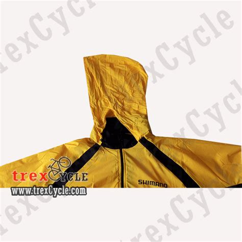 Jual Jas Hujan Shimano Kaskus toko baju jersey sepeda jual jersey downhill fox dan