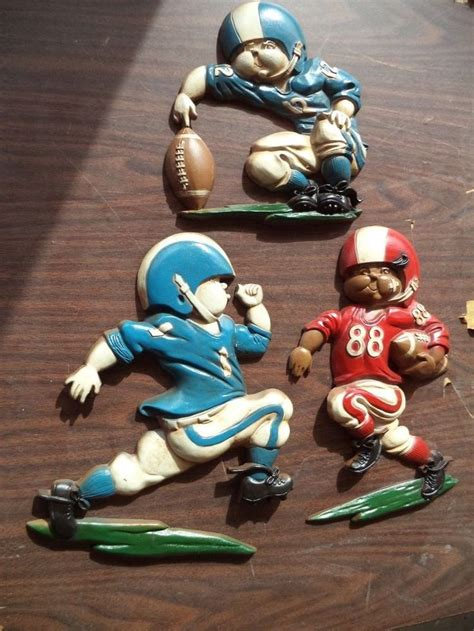 football player atsuto uchida to voice character in new pok mon lot vintage homco 1976 cast iron metal football player