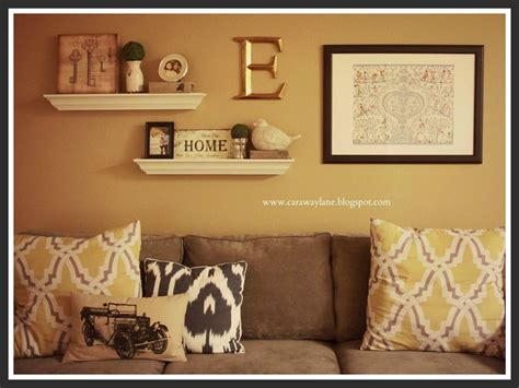 Wall Decorating Ideas For Bedrooms Ideas About Above Decor On Decorate A Sofa The Wall Arafen