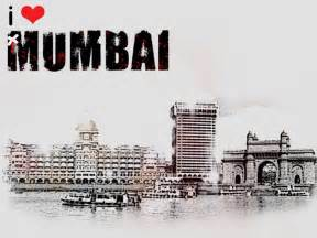 day 19 aamchi mumbai these words are feral