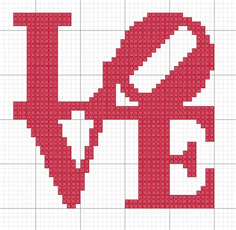 Selimut Stitch 2 210 best images about crochet afghan charts graphs on afghan crochet patterns