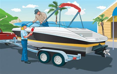 boat safety equipment checklist ohio free training equipment inspection safety
