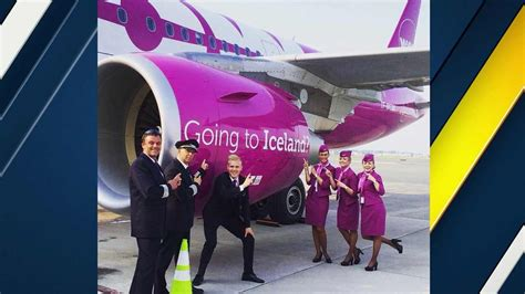 wow air offering flights from lax to europe for 69 abc7