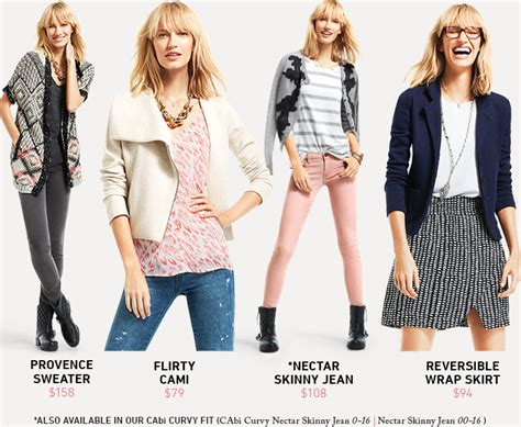 cabi 2015 line exclusive access to some spring 2015 cabi items cabi blog