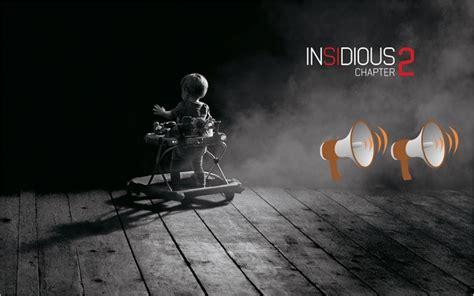 film review insidious 2 insidious 2 movie review