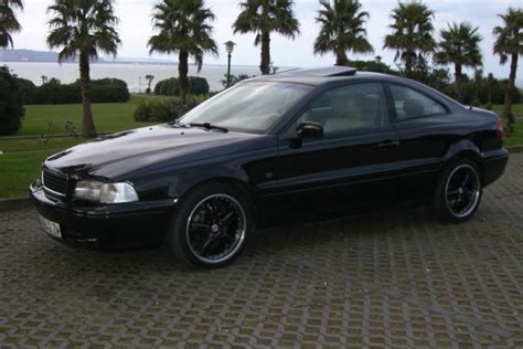 vividorpro 2000 volvo c70 specs photos modification info