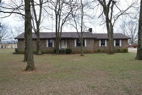 shoals alabama reo homes foreclosures in