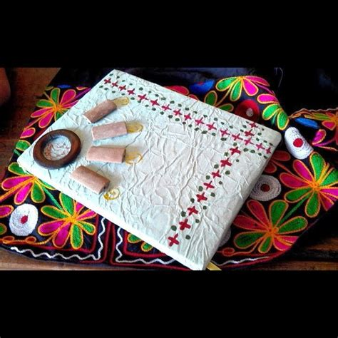 Personal Diary Decoration the pretty city indian lifestyle personal diary decoration reader s post
