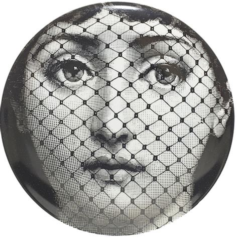 fornasetti möbel 17 best images about printables piero fornasetti on