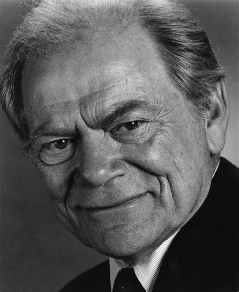 george griffith actor in memoriam la estatuilla de 211 scar