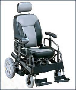 Power wheelchair power wheel chair movers used power wheelchairs
