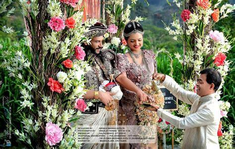Wedding Organizer Terbaik Di Jakarta 5 wedding organizer terbaik jakarta panduan nikah