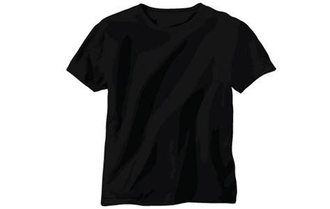 Tshirt Kaos Map Of World black vector t shirt hd icon resources for web designers