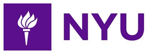 Nyu Part Time Mba Cost by New York Nyu Stats Info And Facts Cappex